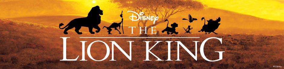 Fans Disney de Bordeaux et Gironde  - Page 25 Lionking_mainbanner_1