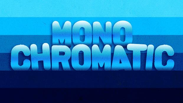 Monochromatic Shop The Winning Designs Threadless