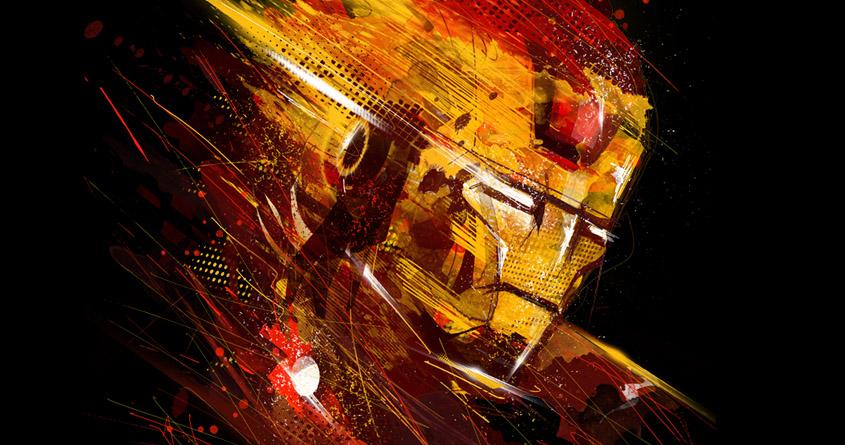 Speed And Velocity by FrancisArcega on Threadless