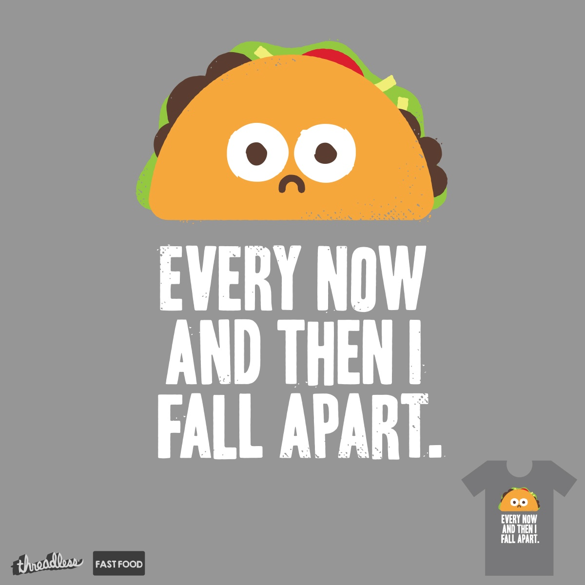 Food puns mexican Best Funny